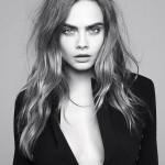 Le modelle perfette esistono?