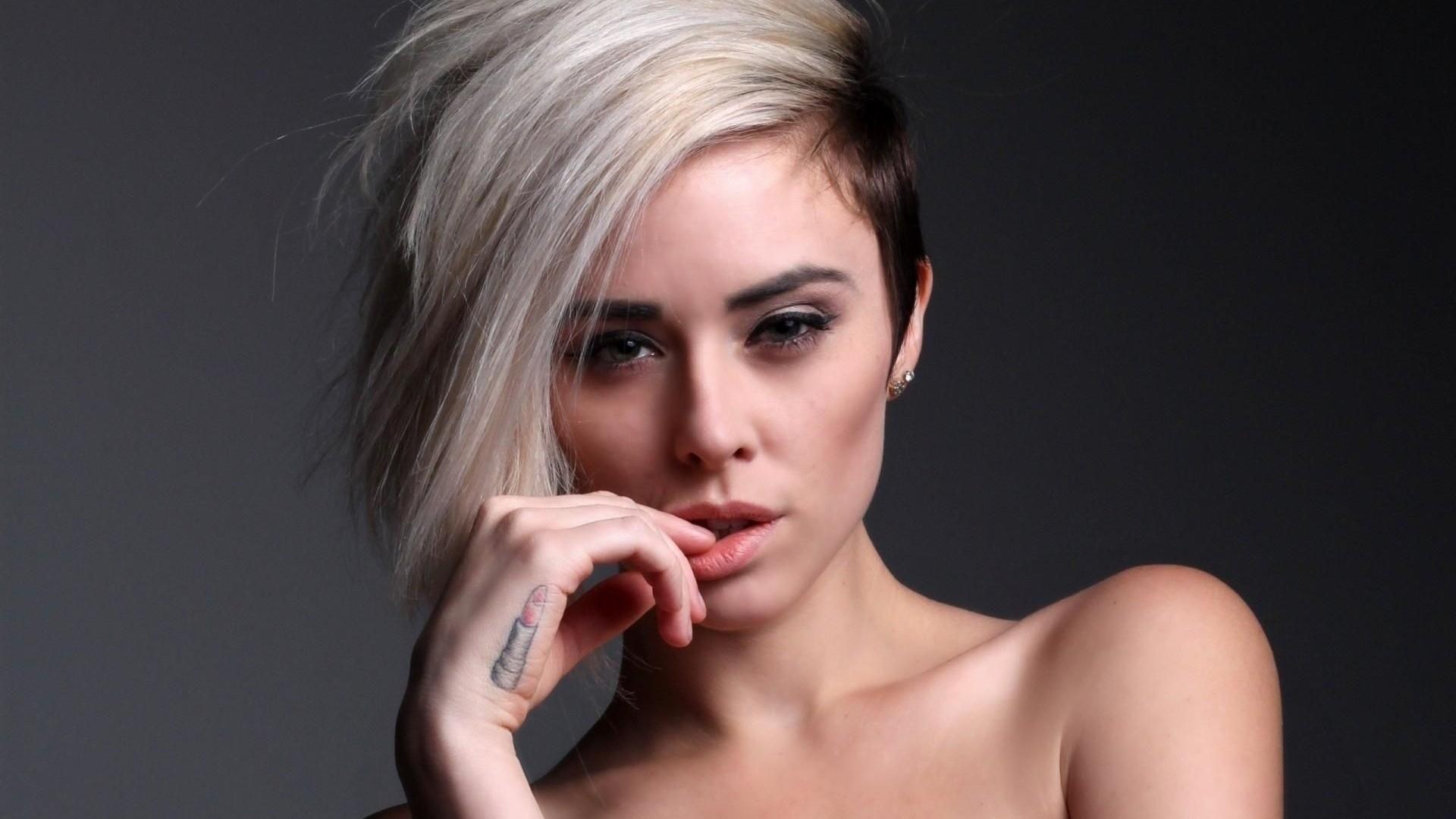 modelle per capelli wella