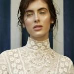 Ilaria Bici: l'essenza della bellezza moderna!