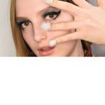 PELOSE – ecco la nuova tendenza 2016 per le unghie