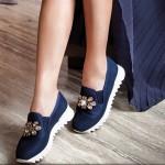 Uno8uno: fashion e comfort ai tuoi piedi!