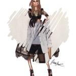 Fashion editor: ecco due diverse icone di stile da seguire!