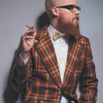 ReDandy: Armando Capitanio e la moda green