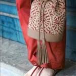 Roots – Handcrafted: l'unicità dell'artigianato mediterraneo