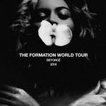 Beyoncè: The Formation World Tour è a Milano!