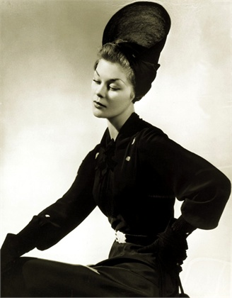 Vestito Elsa Schiaparelli, 1937