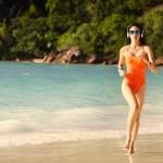 Seychelles: vacanze, moda ed editoriali!