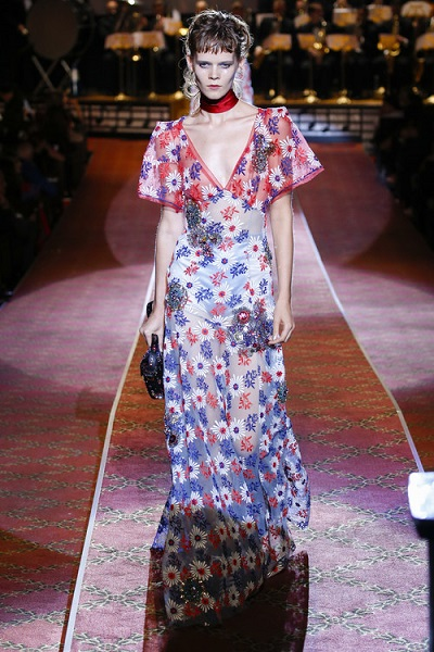 flowers-ss-2016-marc-jacobs-1