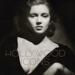"""Hollywood Icons"" in mostra a Villa Manin"