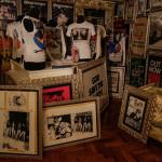 VENICE PUNK MUSEUM: IL PIU' GRANDE MUSEO DEL PUNK AL MONDO