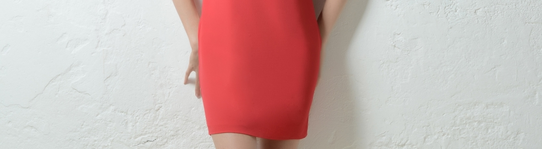 red-17187 (2)