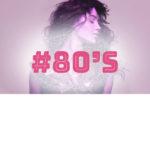 Hair editorial: il workshop di Mitù è un inno agli anni '80