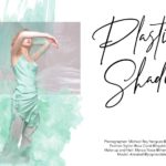 PLASTIC SHADES – FASHION EDITORIAL