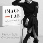 Corsi di moda online: il miglior modo per investire il proprio tempo a casa
