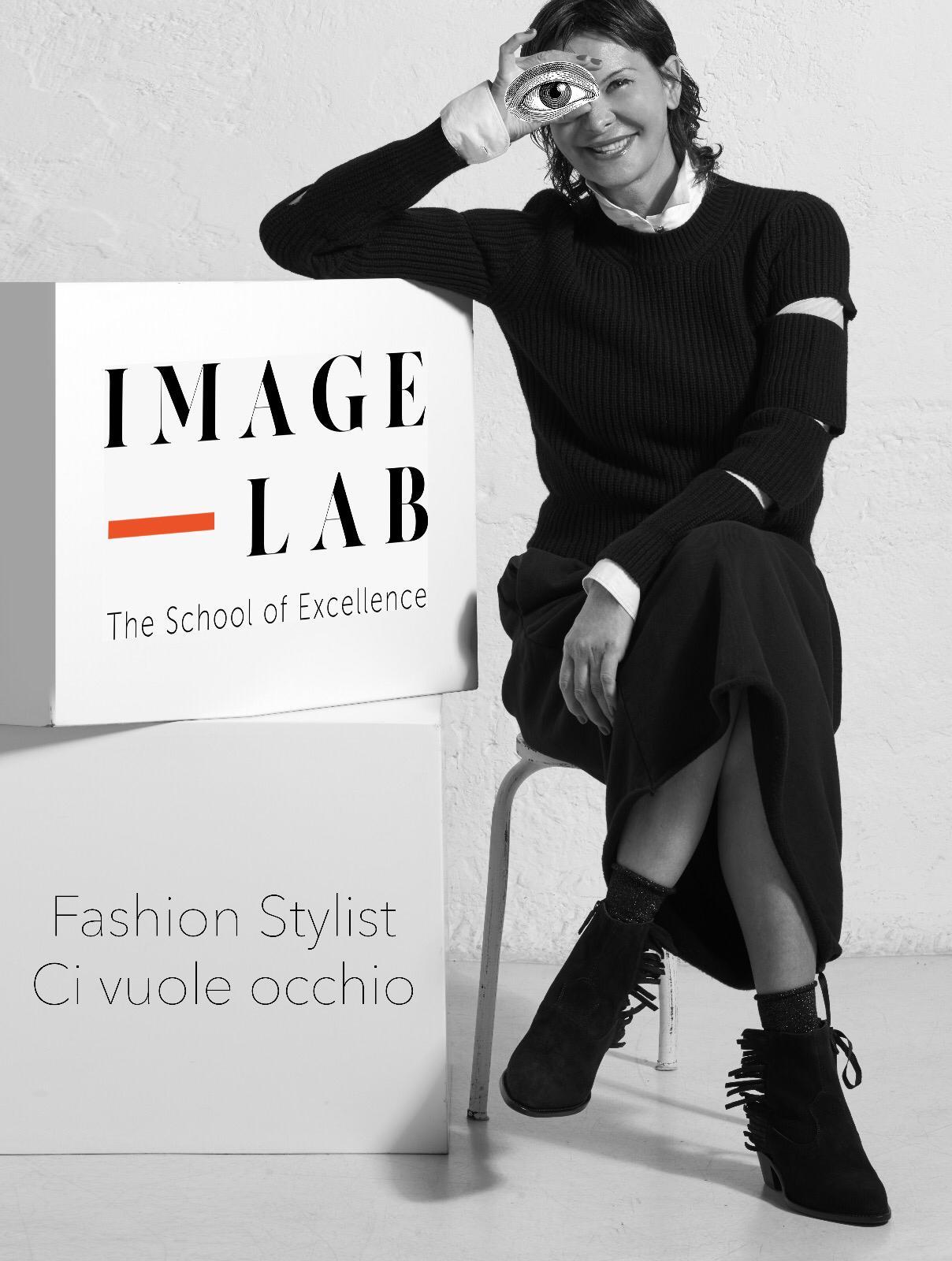 corsi di moda online
