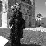 Vinilia Wine Resort: tra la bellezza mediterranea e tradizione rivisitata